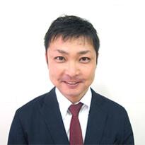 スタッフ紹介|京都・滋賀の新築...